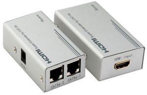 HDMI Super Extender ( 60M 1080P )