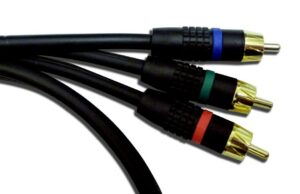3M Component Cables