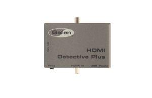 HDMI EDID Detective Plus Gefen Syner-G