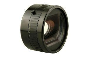 Schneider Cine-Digitar 1.33x M Stretch Anamorphic Lens
