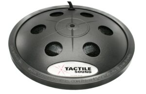 TST239 Silver Transducer