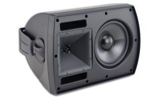 Klipsch CA-800T Outdoor Speaker (Pair)