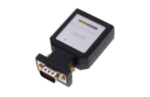 Full HD 1080P HDMI to VGA + YPBPR SPDIF Out Video Audio Mini Converter 5.1CH Audio