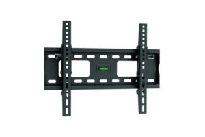 """Brateck Tilting TV Wall Bracket - Max 75kgs - 23""""~42""""-0"""
