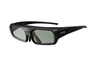 Epson 3D Glasses (RF) ELPGS03-0
