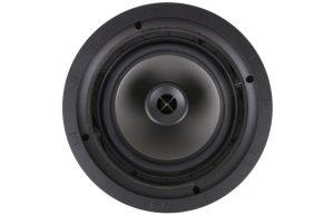 Klipsch CDT-2800-C II In-Ceiling Speaker (single)