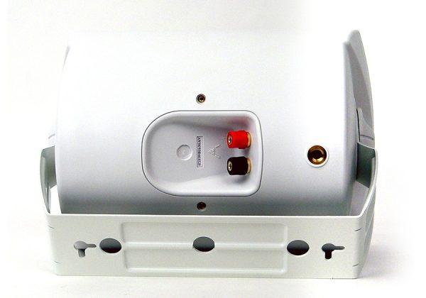 Klipsch AW-525 Outdoor Speakers (Pair)-4714