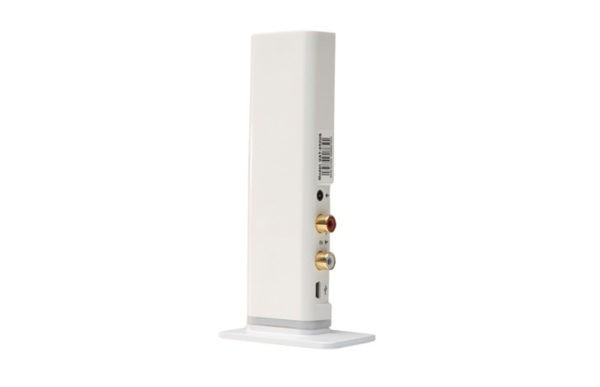 Universal AudioCast Transmitter -5339