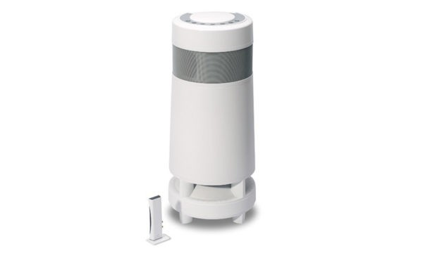 Universal AudioCast Transmitter -5341