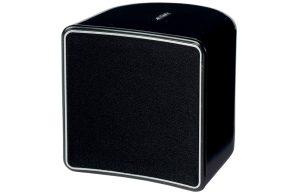 Jamo A 102 Satellite Speakers (pair)