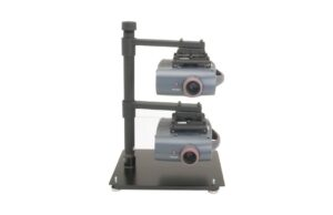 Chief Stacker Projector Mounts