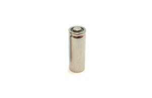 2/3 Size AAA Rechargeable Battery For Wireless Remote Extender -0