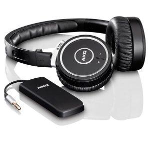 AKG K840KL Headphones