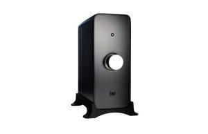 Audioengine N22 Desktop Power Amplifier