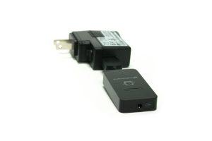Audioengine W3R-AU Wireless Audio Adapter - Extra Receiver