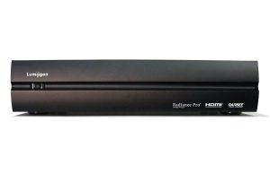 Lumagen Radiance Pro 4444 Video Processor