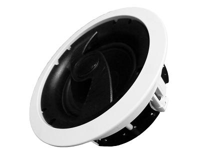"ADS 6.5"" In Ceiling speaker"