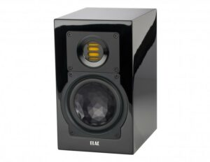 Elac Line BS 243 Bookshelf Speakers