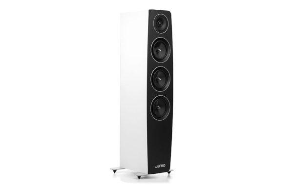 Jamo C 97 Floorstanding Speakers (pair)