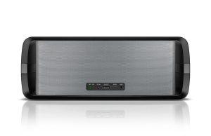 Cabstone SoundOne Bluetooth Portable speaker