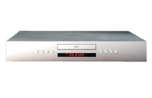 Densen B-410XS CD Player