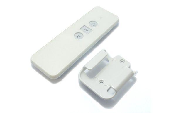 "159"" Indigo 16:9 acoustic tab-tension motorised screen"