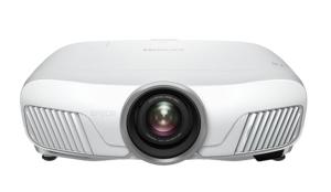EPSON EH-TW8300 4k Enhanced Home Cinema 3D Projector