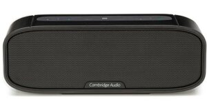 Cambridge Audio G2 Black
