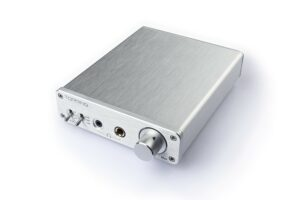 Topping A30 Desktop Headphone Amplifier