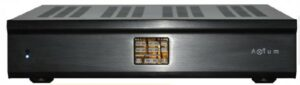 Axium AX-1250 Multiroom Streaming / Amplifier