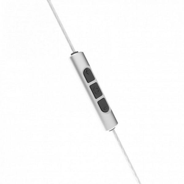 Beyerdynamic Xelento Remote In Ear Headphones