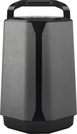 Soundcast VG7 Outdoor Portable Wireless Speaker