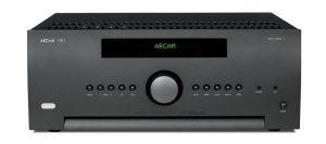 Arcam SR250 Stereo AV Receiver