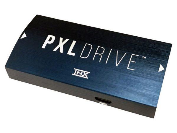 Pixelgen PXLDrive