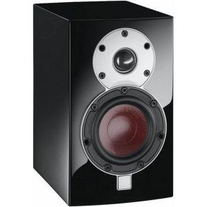 DALI MENUET Compact loudspeaker