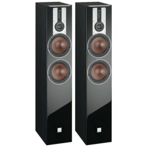 Dali OPTICON 6 Floor Standing Speaker