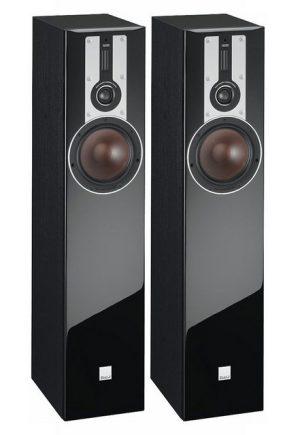 Dali OPTICON 5 Floorstander Speaker