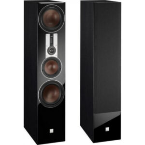 Dali OPTICON 8 Floor Standing Speaker