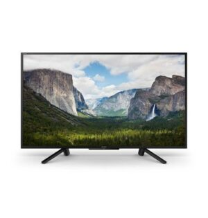 "Sony 43"" KDL50W660F Full HD HDR Smart LED Television"