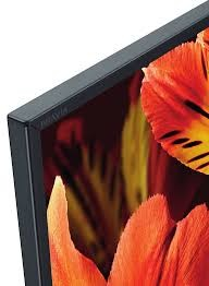 "Sony 49"" BRAVIA 4K HDR Professional Display FW-49BZ35F"