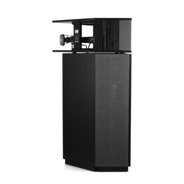 Klipsch KLIPSCHORN AK6 Three-Way Fully Horn-Loaded Loudspeaker