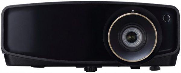 JVC LX-UH1 4K UHD/HDR Projector