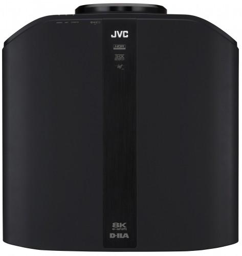 JVC DLA-NX9 Native 4K DILA Projector top