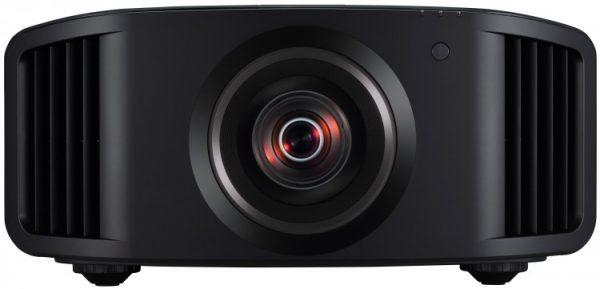 JVC DLA-N5 Native 4K D-ILA Projector