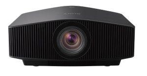 Sony VPL-VW870ES 4K Home Cinema Projector