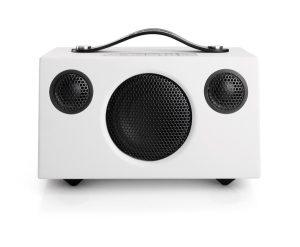 Audio Pro Addon C3 Portable Wireless Speaker