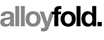Alloyfold