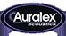 Auralex