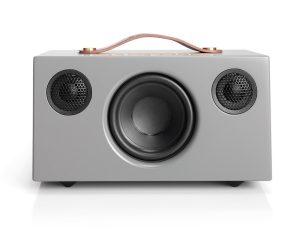 Audio Pro Addon C5 Multiroom Wireless Speaker
