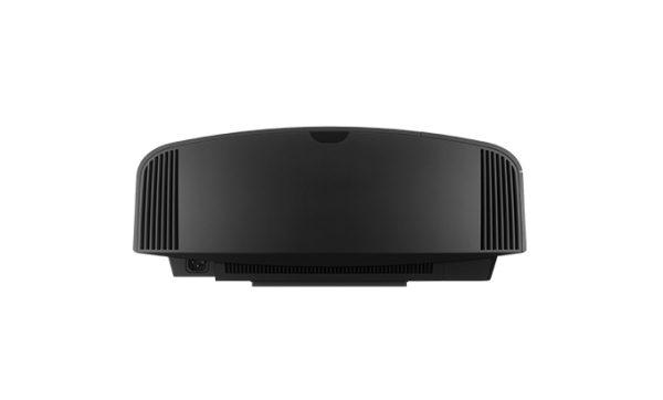 Sony VPL-VW360ES 4k Projector